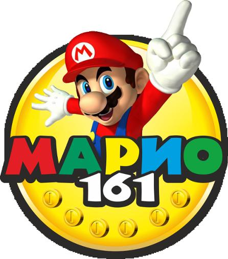 mario-161.narod.ru/olderfiles/1/mario_logo1.png